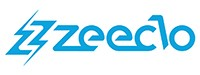 Zeeclo